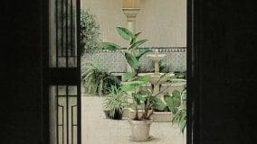 La Madrid segreta di Carlos Morago Alla Galleria Forni fino al 13 giugno  Tutte le mostre a Bologna e dintorni
