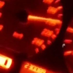 Modena, a 220 km all'ora in diretta Facebook. Si schiantano e vengono falciati dalle auto in arrivo