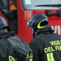Incendio nella periferia di Bologna: muore un'anziana