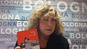 Brisa: un po' indovina, un po' strega Intervista a Paola Rambaldi  di VALERIO VARESI