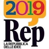 Repubblica delle Idee torna a Bologna dal 7 al 9 giugno