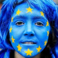 Europee, guida al voto: le liste, i candidati