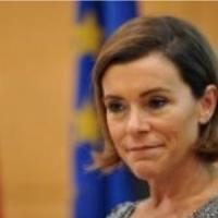 Europee, la sfida Gualmini-Puglisi