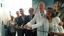 Una nuova scuola per i bambini ricoverati all'oncoematologia del Sant'Orsola