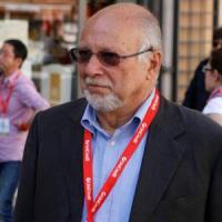 L'Emilia e la sua Modena piangono Vittorio Zucconi