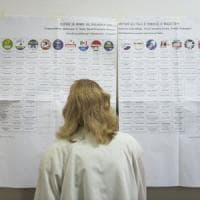 Elezioni europee: testa a testa Lega-Pd in Emilia-Romagna, staccato M5s