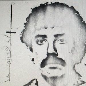 Strage di Bologna, il terrorista nero Paolo Bellini di nuovo indagato