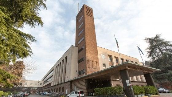 Università di Bologna, quel concorso che non trova i commissari: 14 docenti si sono dimessi