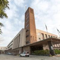 Università di Bologna, quel concorso che non trova i commissari: 14 docenti si sono...