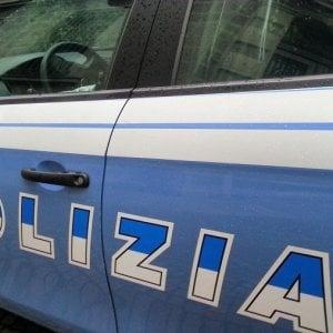Bologna, quattro africani fermati con l'accusa di finanziare la Jjhad