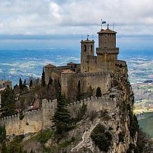 Referendum, San Marino vieta le discriminazioni sessuali nella sua Costituzione