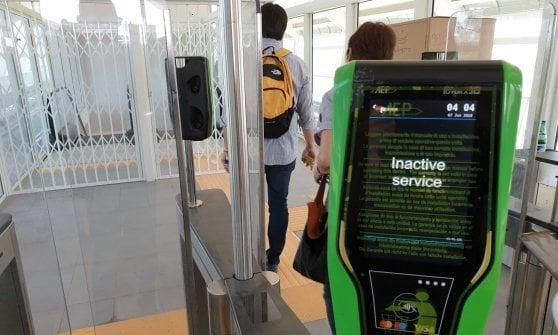Mobilità Bologna: il People Mover è pronto, ma ancora non parte