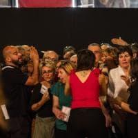 Repubblica delle Idee, grande folla al ricordo di Vittorio Zucconi