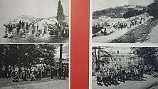 I cento anni di Longhena: le foto in posa degli alunni di ieri e di oggi