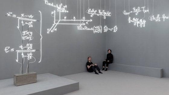 Arte-fatti: la creatività dell'Accademia di Belle Arti invade Bologna