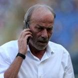 Bologna, Sabatini è il nuovo  direttore tecnico