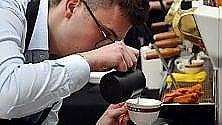 Il caffè più buono d'Italia?  Lo fa un bolognese