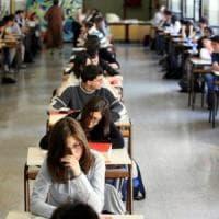 Maturità: settemila studenti bolognesi alla grande prova