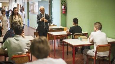 Maturità: settemila studenti bolognesi domani tra i banchi per la grande prova