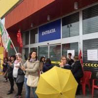 Mercatone Uno, 150mila euro per chi perde lavoro: li mette la regione Emilia