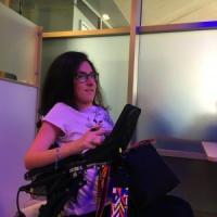 Bologna, la denuncia di due ragazze disabili: