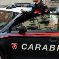 Reggio Emilia, aggredisce l'ex moglie in uno studio legale