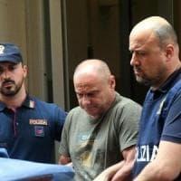 Bologna, si impicca in galera l'imputato nel cold case del buttafuori ucciso