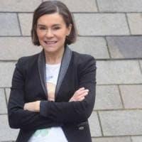 Elisabetta Gualmini va in Europa e si dimette dalla regione Emilia Romagna