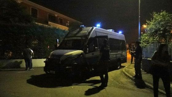 """Colpo alla 'ndrangheta in Emilia: arrestato Giuseppe Caruso presidente del consiglio comunale di Piacenza: """"So dove bussare"""""""