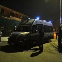 Colpo alla 'ndrangheta in Emilia: arrestato Giuseppe Caruso presidente del