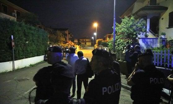 Colpo alla 'ndrangheta in Emilia, arrestato il presidente del consiglio comunale di Piacenza