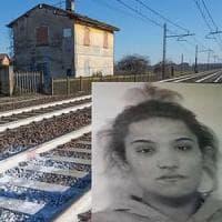 Modena, il corpo di Arietta da un anno e mezzo all'obitorio