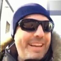 Ferrara, il bis del leghista Solaroli: in un video invoca il