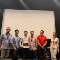 Videomaker cresciuti tra i banchi premiati a Bologna al Festival Il Cinema
