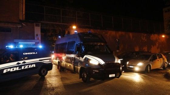 Bologna, maxi truffa della 'ndrangheta ai danni dello Stato: sequestro per due milioni