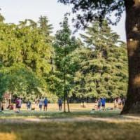 Minorenni aggrediti e rapinati ai Giardini Margherita di Bologna