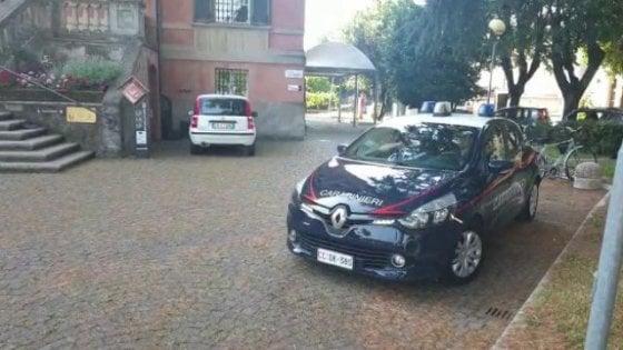 Reggio Emilia, lavaggio del cervello e falsi documenti per allontanare bambini dai genitori