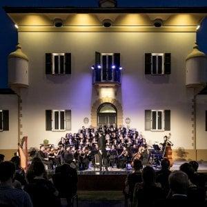 Gli appuntamenti di giovedì 4 a Bologna e dintorni: Varignana Music Festival
