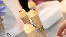 Le dieci gelaterie top di Bologna
