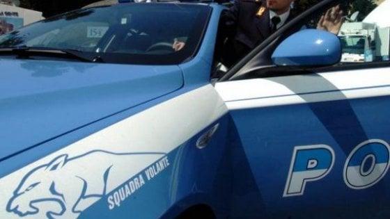 Bologna, assolto 26enne accusato di aver violentato una ragazza in un vagone