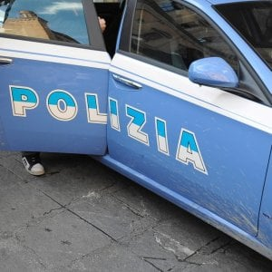 Bologna, sgominata la banda delle Range Rover: colpi per 500mila euro
