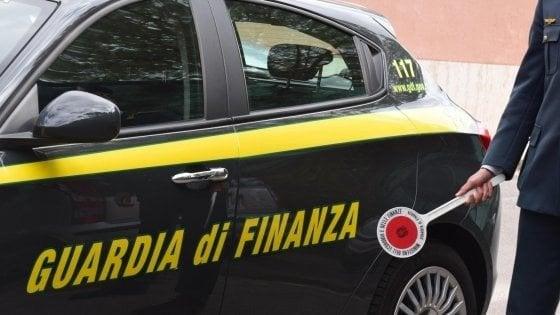 Truffa a Modena: il padre è morto da anni ma i figli continuano a incassare la pensione