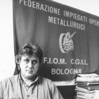 Bologna, morte di Papignani: le tante battaglie di Bruno a difesa degli operai