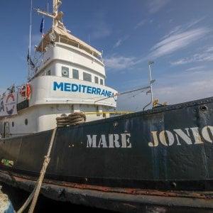 Offese sessiste e razziste, hater ripara con una donazione a SeaWatch e Mediterranea