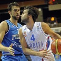 Basket, due derby in Fiera, a Natale e Capodanno