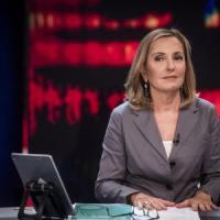 Gli appuntamenti di martedì 16 a Bologna e dintorni: Barbara Palombelli