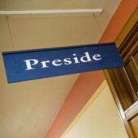 Scuola Bologna: i nuovi presidi nei licei e istituti