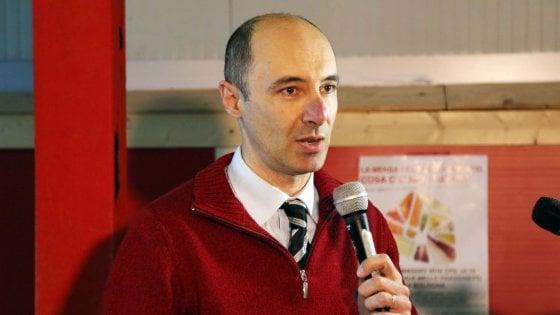 """M5s Bologna, Piazza a processo nell'inchiesta firme false: """"Non mi dimetto"""""""