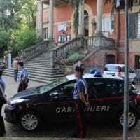 """Caso Bibbiano, la difesa del sindaco: """"Clima di barbarie"""""""