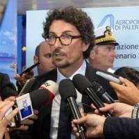 Passante di Bologna, nel M5S volano gli stracci: Bugani contro Toninelli